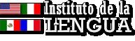 Instituto de La Lengua